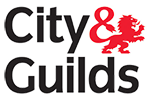 City and Guilds Electrician in Greenhithe, Kent