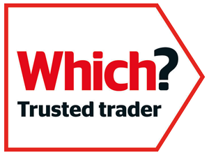 Which Trusted Trader Electrician in Greenhithe, Kent